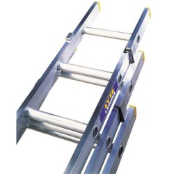 extension ladders for hire halesowen