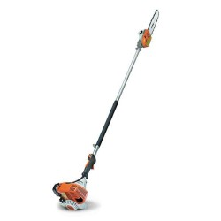 Stihl-Pole-chainsaw-hire