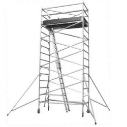 alloy-scaffold_towers_hire