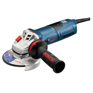 angle_grinder_hire