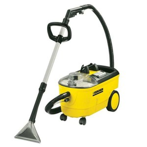carpet_and_upholstery_cleaners_hire