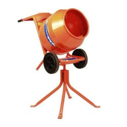 concrete_mixer_hire