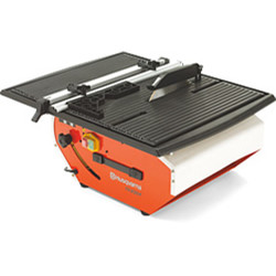 diamond_tile_saw_hire
