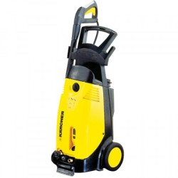 electric-pressure-washer-hire-birmingham