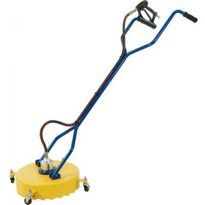 flat_surface_patio_cleaner_hire