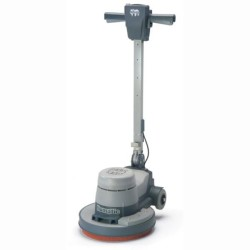 floor-polisher-scrubber-hire