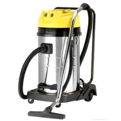 industrial_vacuum_cleaner_hire