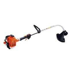 petrol-strimmer-hire