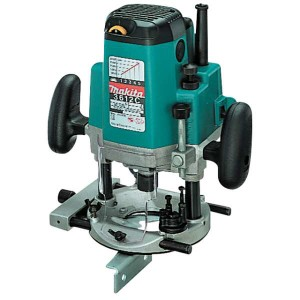 plunge-router-hire