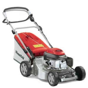 powerdrive-rotary-mower