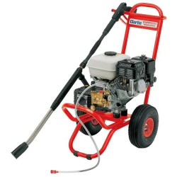 pressure_washer_hire_birmingham