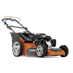 push-rotary-mower-hire-birmingham