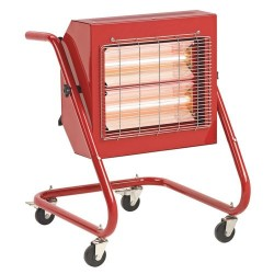radiant-heater-hire