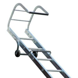 roof_ladder_hire_birmingham