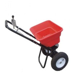 spreader-feeder-lawn-hire