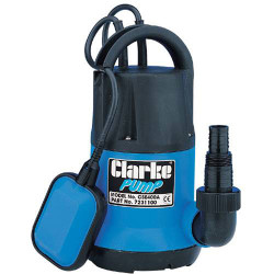 submersible-water-pump-hire-birmingham