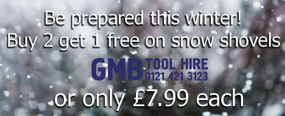 winter-offer-gmb-tool-hire